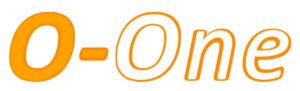 O-One webpage